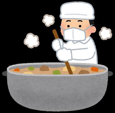 【朗報】デブ、料理スキルを身につけて好感度アップ中www