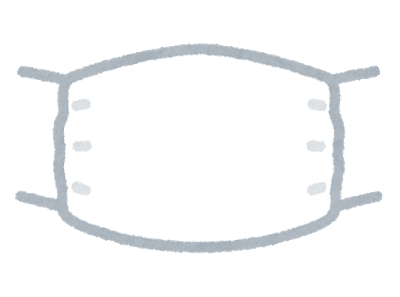 mask_gauze_front.png