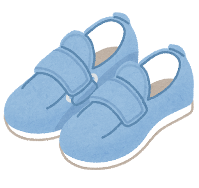medical_rihabiri_shoes.png