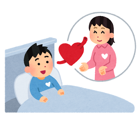 medical_zouki_donor.png