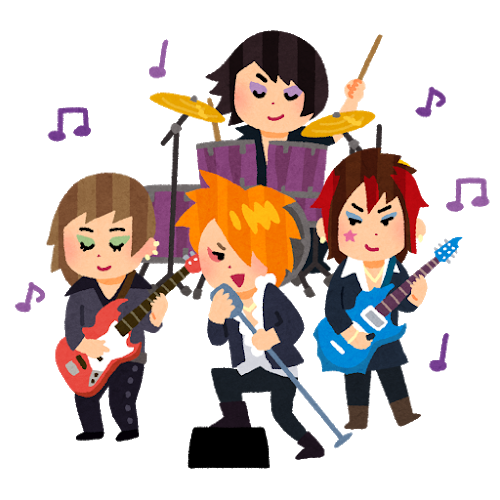 music_band_visual.png