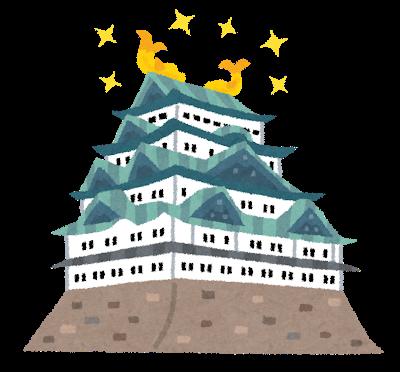 【〓】10年連続「売上日本一」のチョコ売り場 東京でも大阪でもなく、なぜ名古屋に