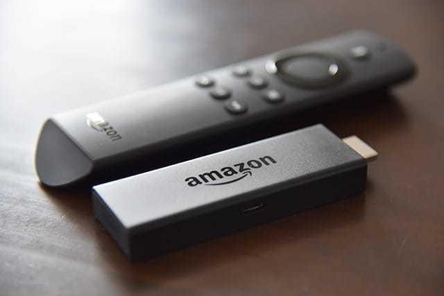 new-fire-tv-stick-17041101.jpg