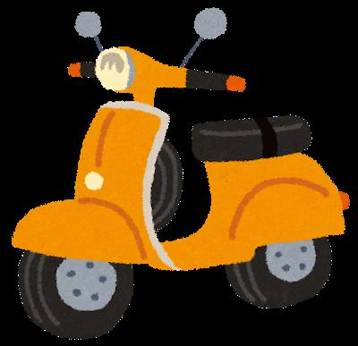 norimono_scooter.png