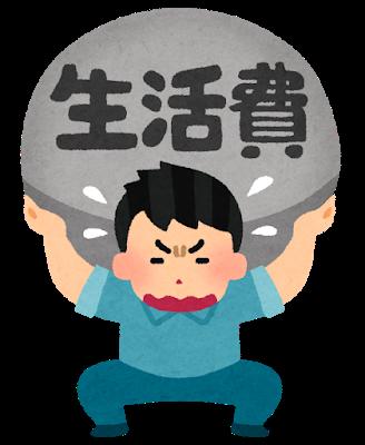 omoi_seikatsuhi-1.png