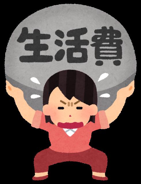 omoi_woman_seikatsuhi-3.png