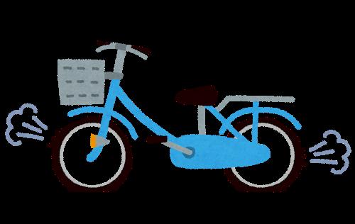 panku_bicycle.png