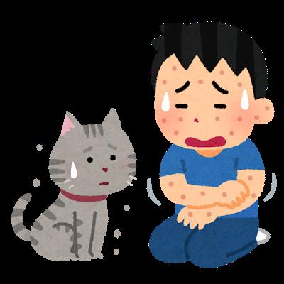 pet_allergy_cat.png