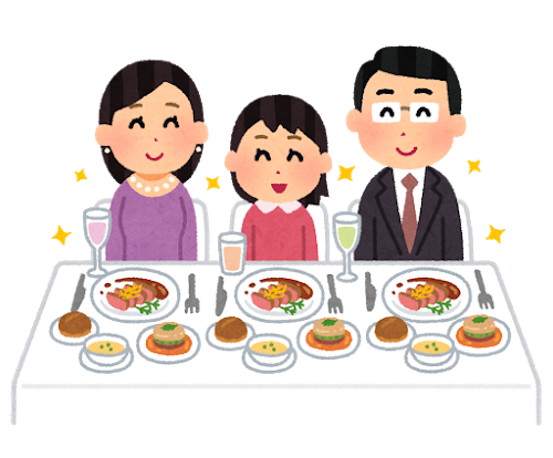 restaurant_rich_family.png