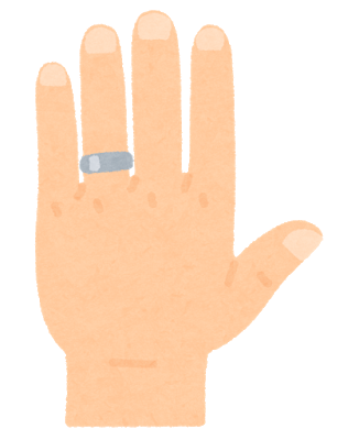 ring_hand_wedding-1.png