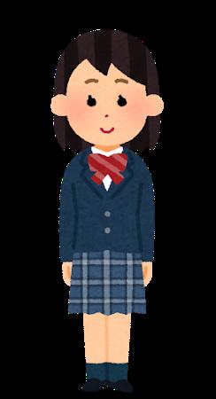 ryuugakusei_seifuku_asia_woman-1.png