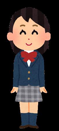 school_blazer_girl2.png