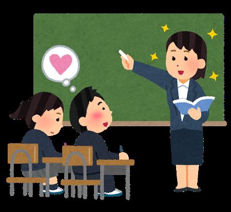 school_love_teacher_woman.png