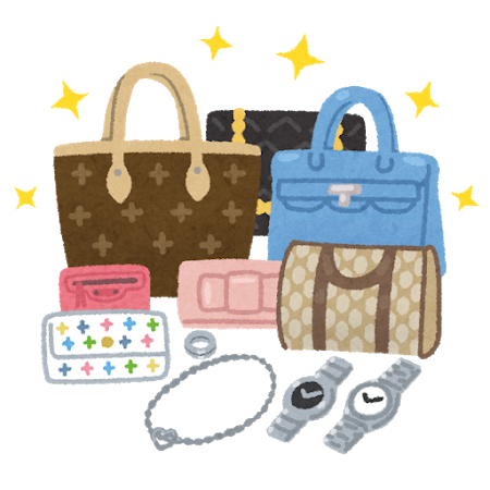shopping_brand_goods-1.png