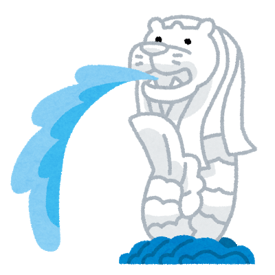 singapore_merlion.png