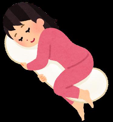 sleep_dakimakura.png