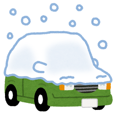 snow_car.png