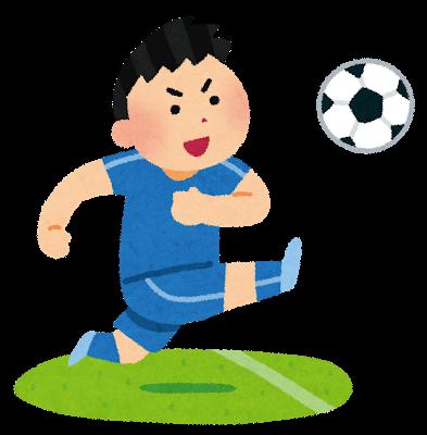 soccer_futsal_man.png