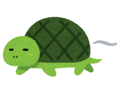 speed_slow_turtle-1.png
