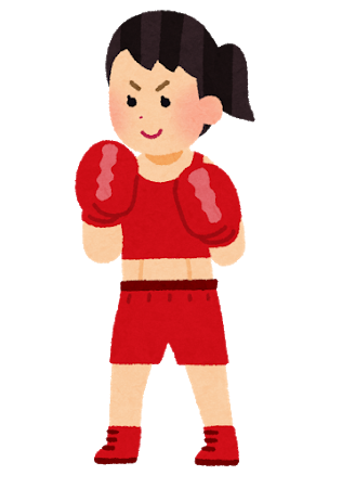 sports_boxing_woman.png