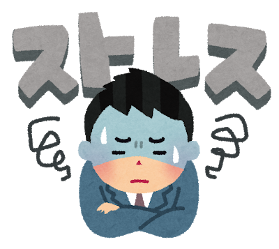 stress_man-1.png