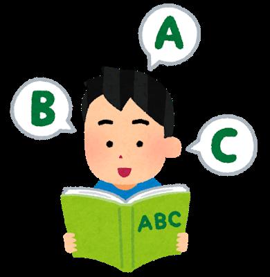 study_english_ondoku.png