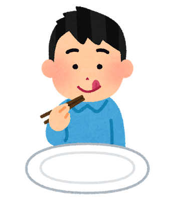 syokuji_hashi_blank_man.png