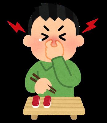 syokuji_wasabi_hana_man.png