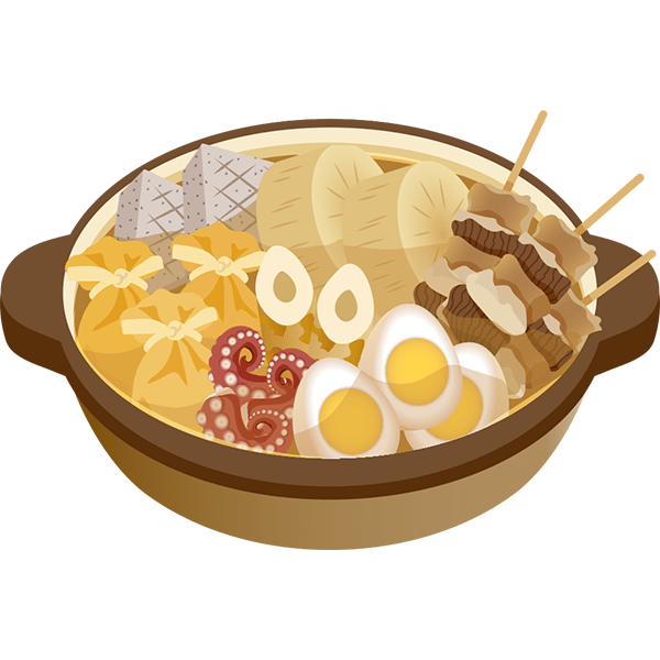 th_oden_nabe.png