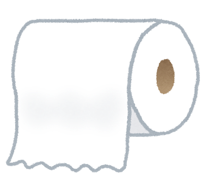 toilet_paper (1).png