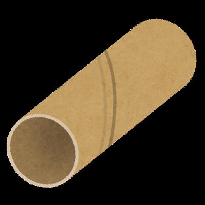 toilet_paper_shin-1.png