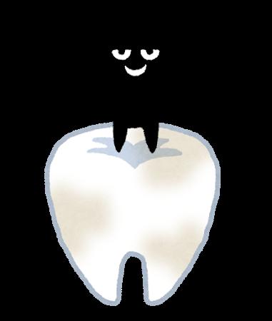 tooth_ha_mushiba.png