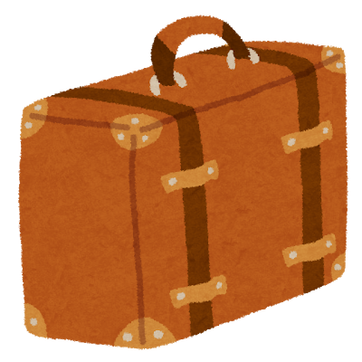 travel_bag-1.png
