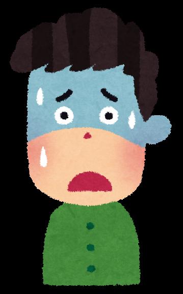 unhappy_man4.png