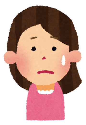 unhappy_woman2 (1).png