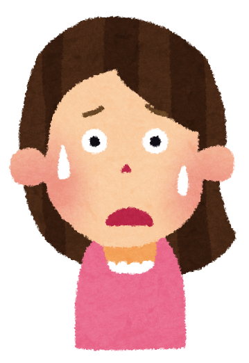 unhappy_woman3 (3).png