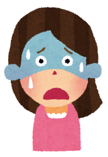 unhappy_woman4 (1).png