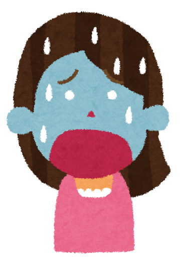 unhappy_woman6 (1).png