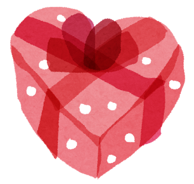 valentinesday_heart_box.png