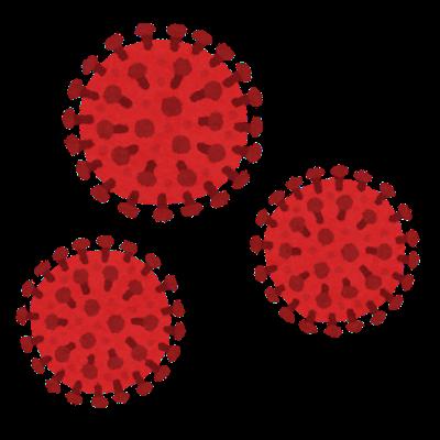virus_corona-4.png