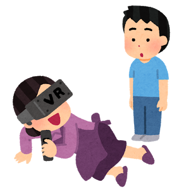 vr_game_mother_boy.png