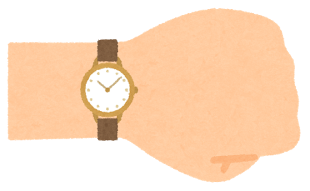 watch_face_arm_woman.png