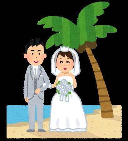wedding_hawaii_nangoku-1.png