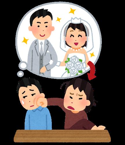 wedding_hyouhen_woman-2.png