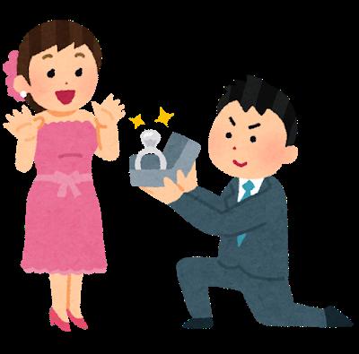 wedding_propose_man (1).png