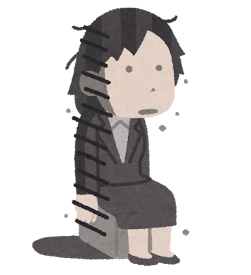 yaruki_moetsuki_businesswoman.png